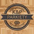 K&P Parkiety